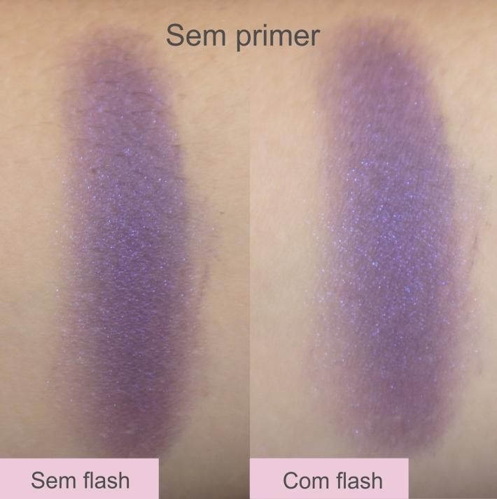 Pigmento Push The Edge da MAC
