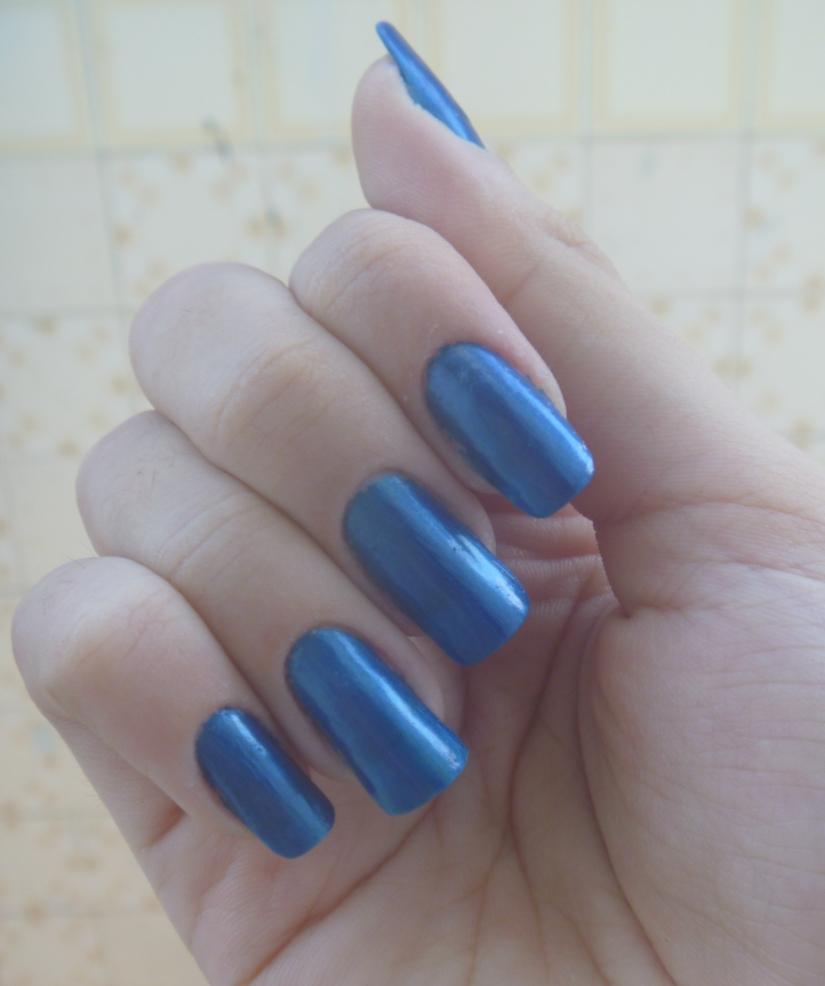 azul1