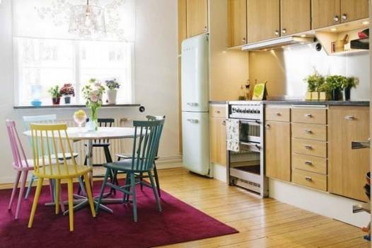 409163-Móveis-coloridos-para-decorar-a-casa-2