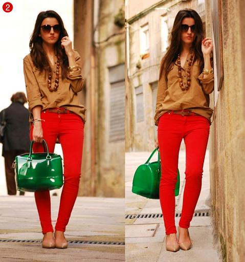calça-da-moda-inverno-cores-em-destaque