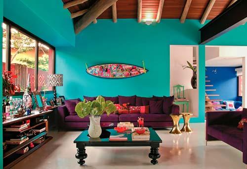 casa-colorida-ii