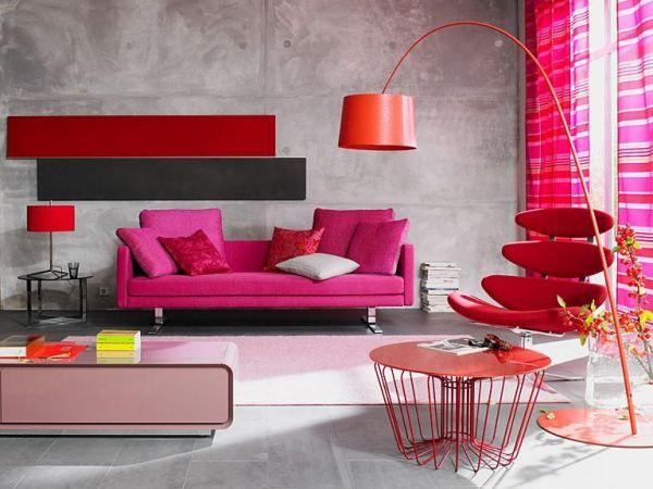 dicas-projeto-festa-como-utilizar-as-cores-fortes-na-decoracao-de-ambientes_7_600_9613