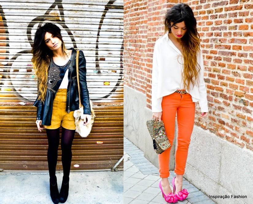 looks-coloridos-para-inverno