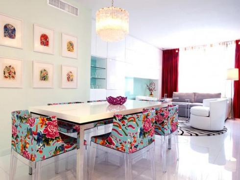 moveis-estampados-decorando-ambientes-modernos