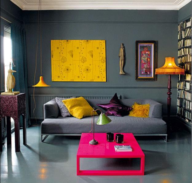 movel-colorido-destaque-decoraçao-moderna