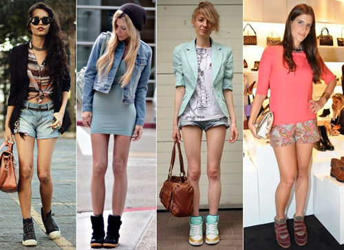 sneakers-e-moda-6