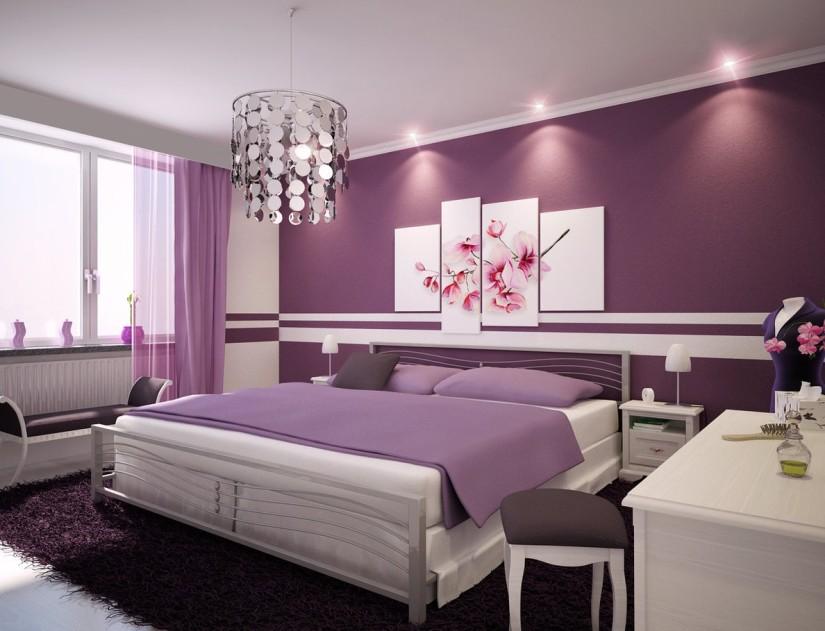 bedroom-paint-colors-decor