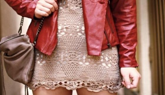 jaqueta-de-couro-vermelha