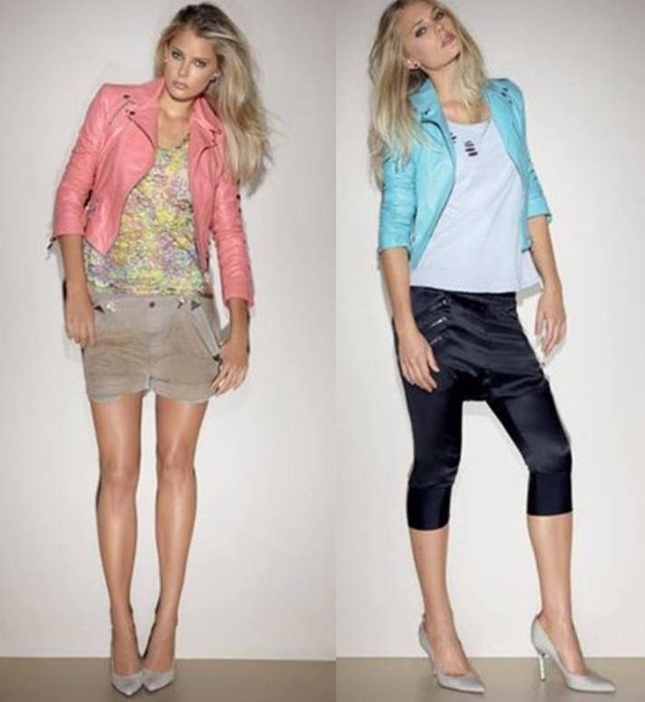 jaquetas-de-couro-coloridas2