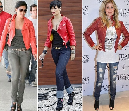 jaquetas-de-couro-estilo-famosas-not1