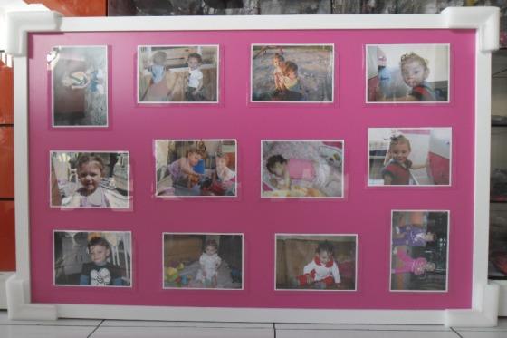 Porta-retratos-tipo-quadro-20130225233928
