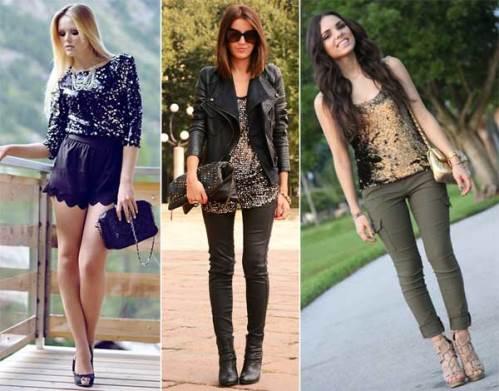 roupas-com-brilho-verao-2012