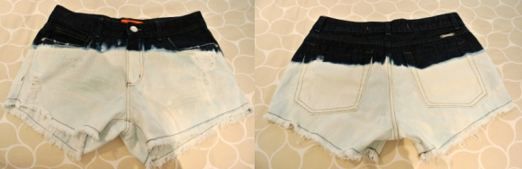 2012-11-19-diy-shorts-descolorido-spikes-5