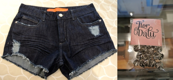 diy-shorts-descolorido-spikes-1