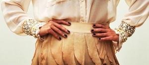 maxi-pulseiras